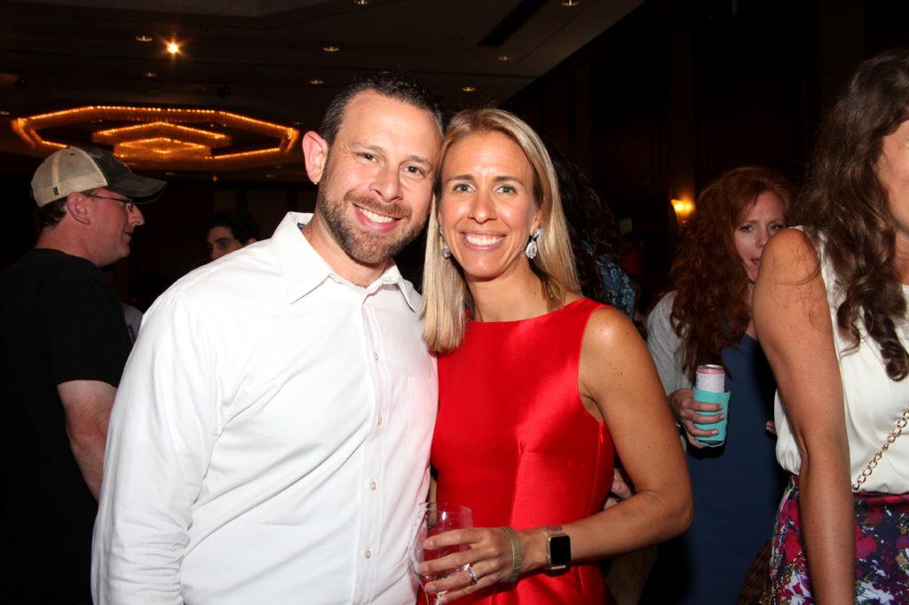 Moffly Media - Best of the Gold Coast 2017