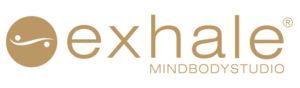 exhale-657x192-300x88
