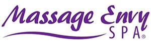 massage-envy-300x88