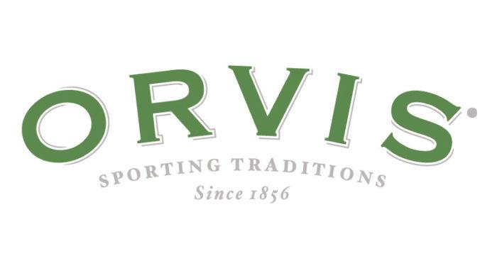 orvis-800x432-700x378