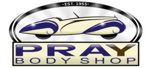 pray auto