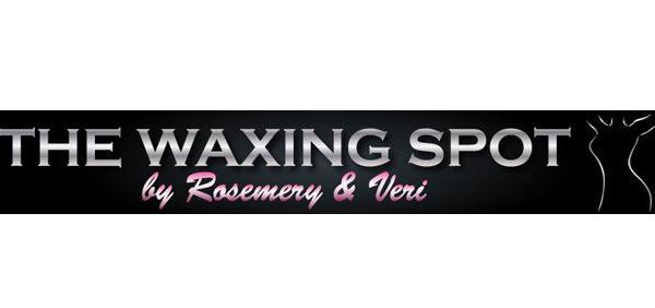 WaxingSpot-631