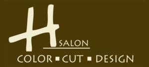 h-salon