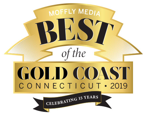 Best of the Gold Coast