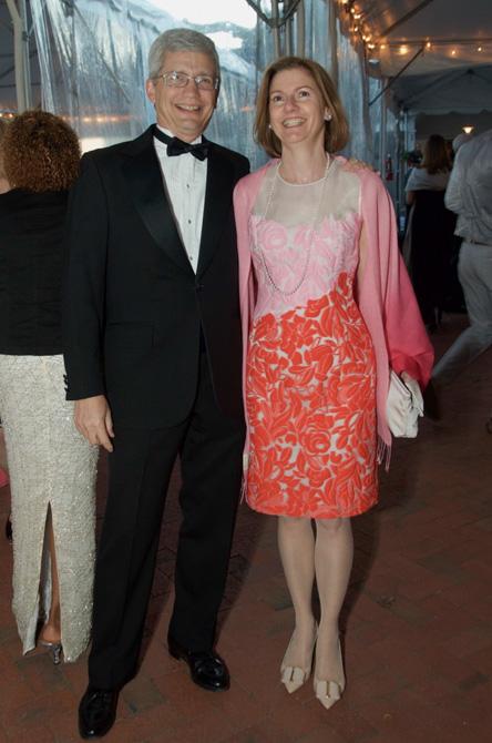 Chip and Ann Steppacher
