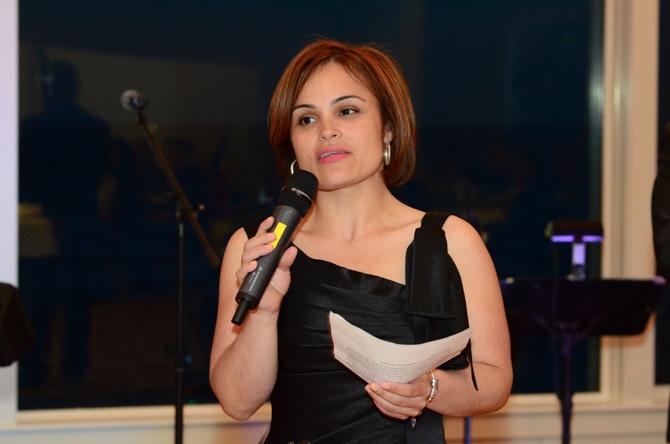Carmen Alicea (speaker)