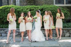7 Heather Hartnett Jarvis, Sarah Rose Belok, Chloe Kimberlin, Genevieve, Jessica Jarvis, Pamela Prazmark, Anila Cunningham