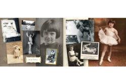 GM-TN-PhotoAlbum-1