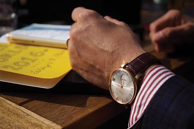 GM-TN-Watch&Learn-0a