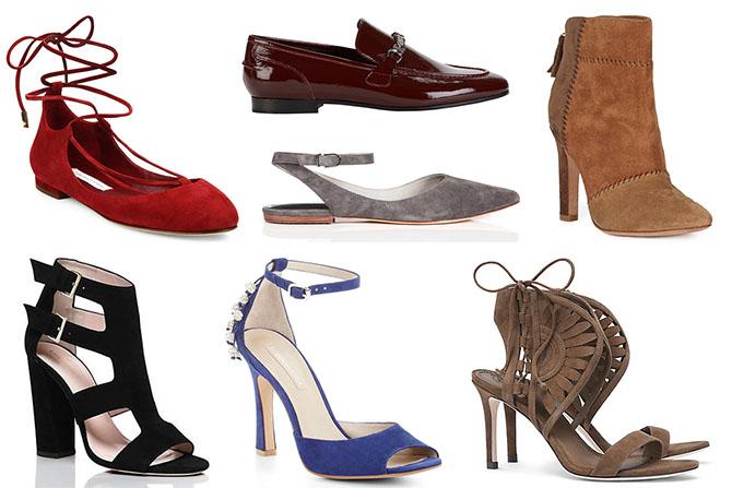 gm-tn-fallshoes-0