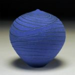 clay-art-center-rewind-exhibit-nicholas_bernard-lr