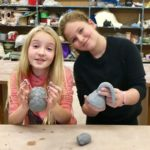 clay-art-center-saturday-drop-in-class