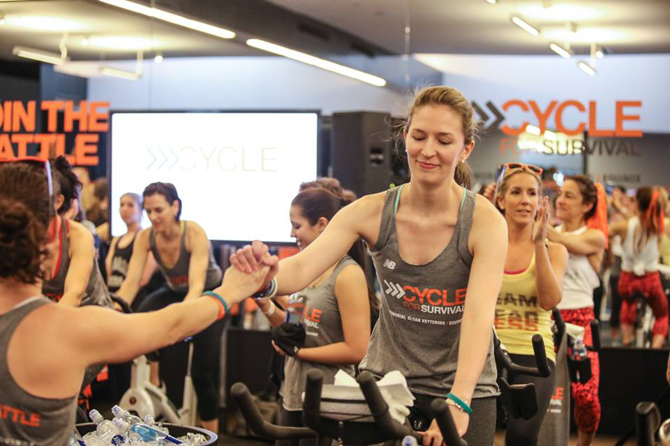 cycle-survival