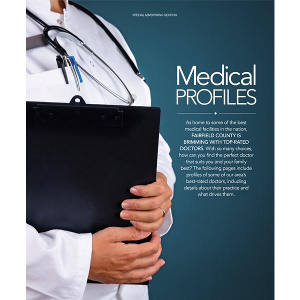 med-profiles-600
