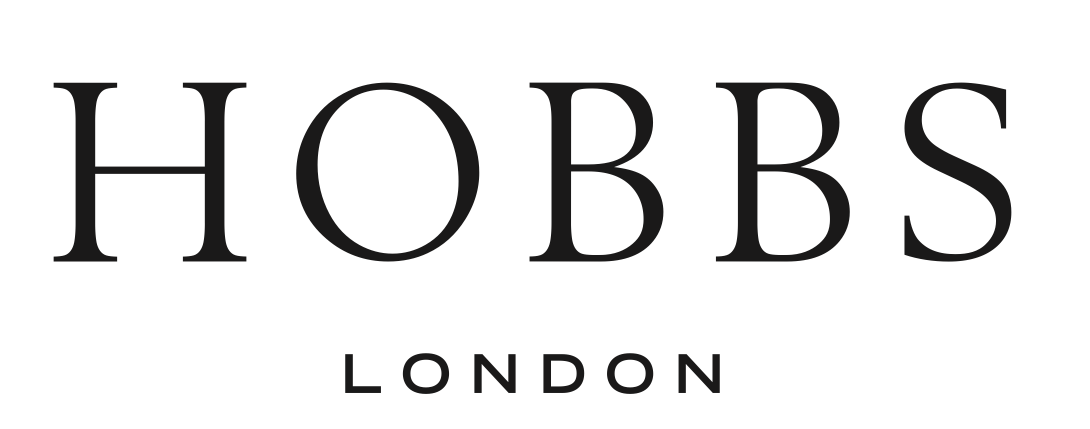 Hobbs of London