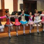 lenihan_irish_step_dancing_at_pequot_library_high_res