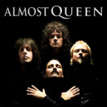 Almost-Queen-Show-Page-Image-1