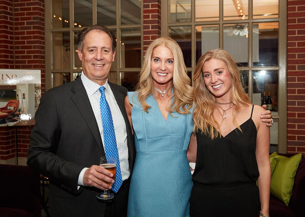 13)Mike, Tara, Madison Vessels. jpeg