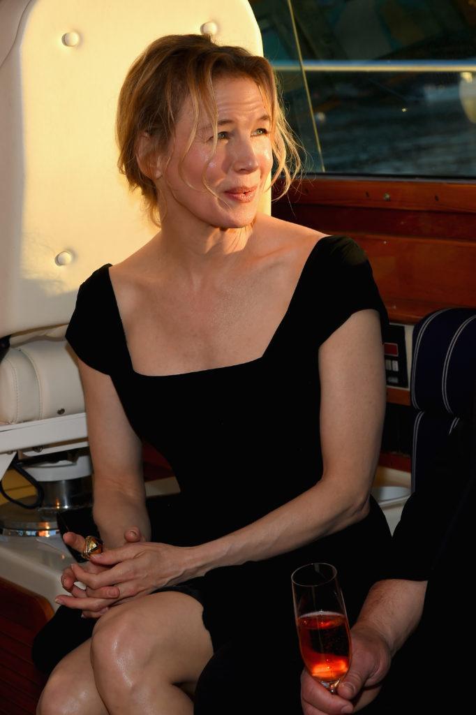 Greenwich International Film Festival - Day 1