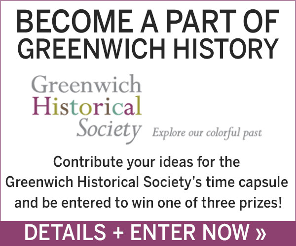 Greenwich Historical Society