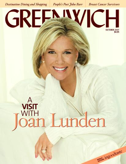 GM: October 2007