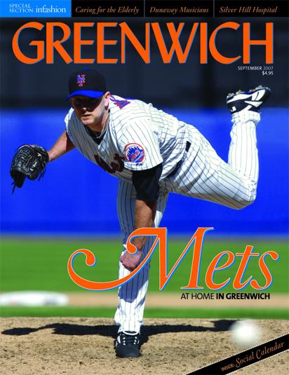 GM: September 2007