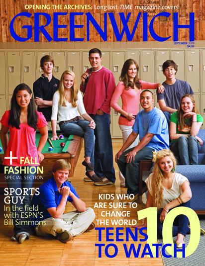 GM: September 2009