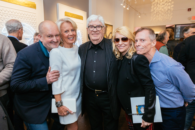 Gilles-Clement-Gallery-Greenwich-CT-104