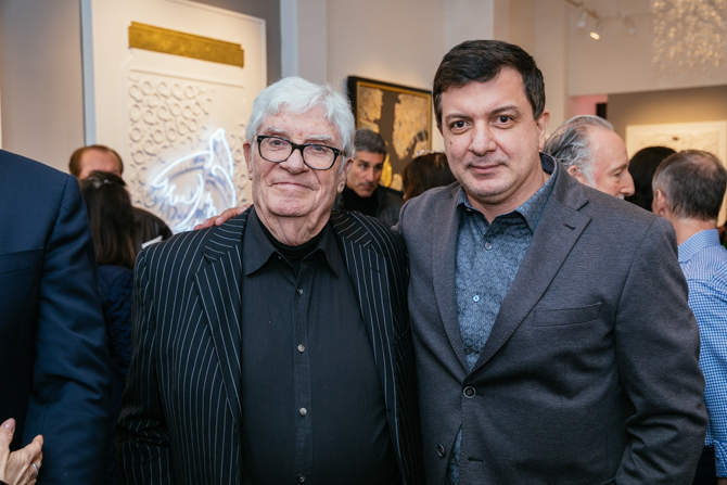 Gilles-Clement-Gallery-Greenwich-CT-105