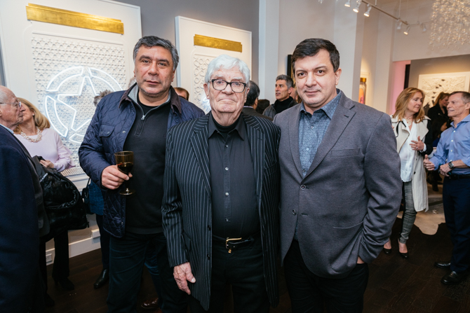 Gilles-Clement-Gallery-Greenwich-CT-106