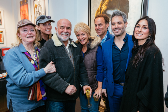 Gilles-Clement-Gallery-Greenwich-CT-107