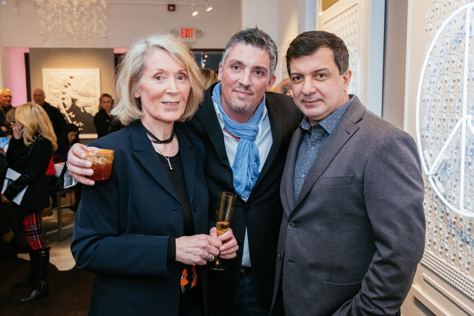 Gilles-Clement-Gallery-Greenwich-CT-109