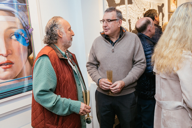 Gilles-Clement-Gallery-Greenwich-CT-110