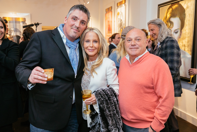 Gilles-Clement-Gallery-Greenwich-CT-121