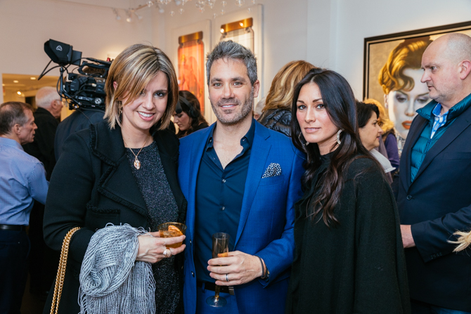Gilles-Clement-Gallery-Greenwich-CT-122