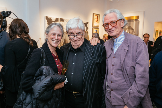 Gilles-Clement-Gallery-Greenwich-CT-123