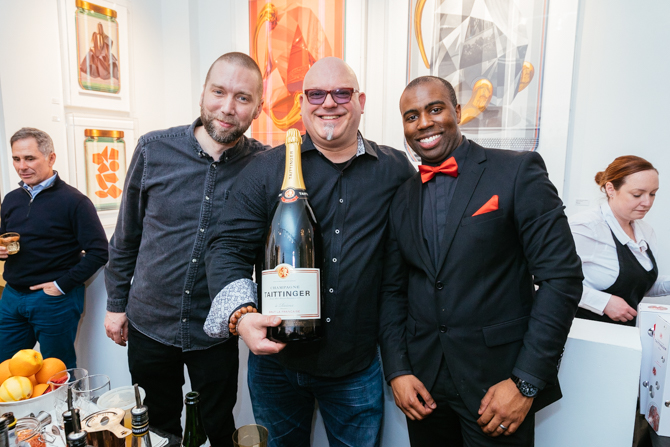 Gilles-Clement-Gallery-Greenwich-CT-125