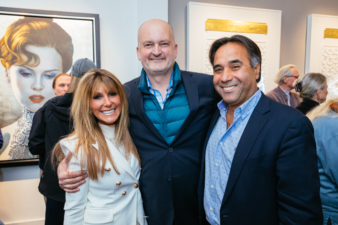 Gilles-Clement-Gallery-Greenwich-CT-127