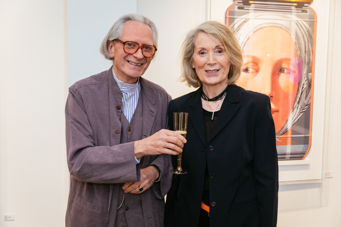 Gilles-Clement-Gallery-Greenwich-CT-13
