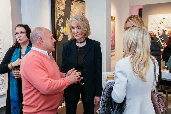 Gilles-Clement-Gallery-Greenwich-CT-130