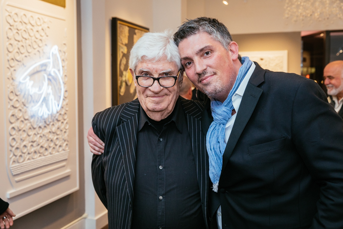 Gilles-Clement-Gallery-Greenwich-CT-138