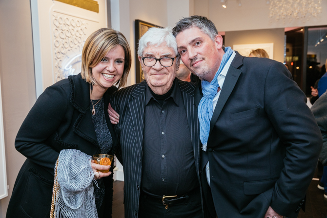 Gilles-Clement-Gallery-Greenwich-CT-139