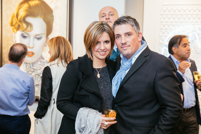 Gilles-Clement-Gallery-Greenwich-CT-144