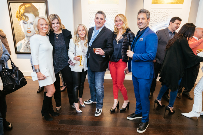 Gilles-Clement-Gallery-Greenwich-CT-146