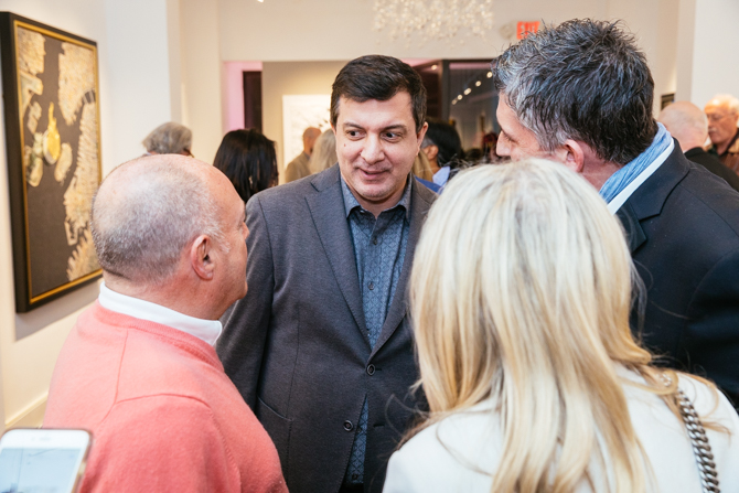 Gilles-Clement-Gallery-Greenwich-CT-153