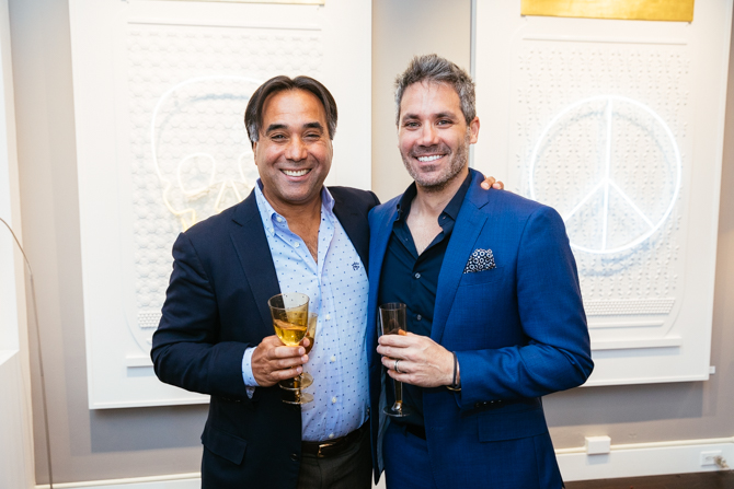 Gilles-Clement-Gallery-Greenwich-CT-155