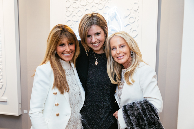 Gilles-Clement-Gallery-Greenwich-CT-156
