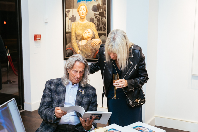 Gilles-Clement-Gallery-Greenwich-CT-161