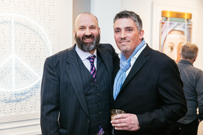 Gilles-Clement-Gallery-Greenwich-CT-164