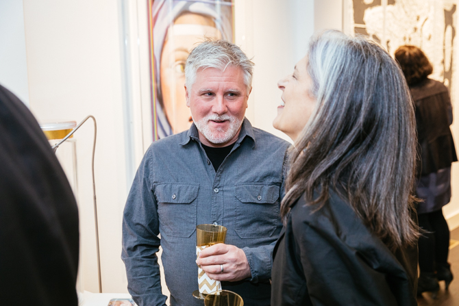 Gilles-Clement-Gallery-Greenwich-CT-168